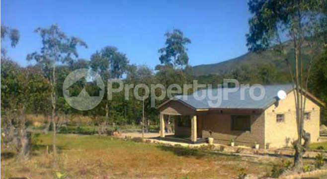 Houses for sale Mutare Manicaland - 0