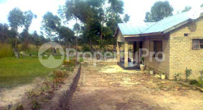 Houses for sale Mutare Manicaland - 3