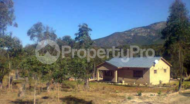 Houses for sale Mutare Manicaland - 1
