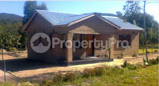 Houses for sale Mutare Manicaland - 2