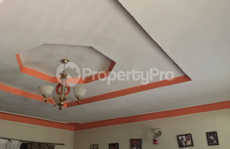 4 bedroom Apartment for sale Mbarara Western - 3