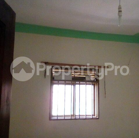 4 bedroom Apartment for sale Mbarara Western - 2