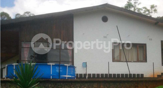 3 bedroom Houses for sale Mutare Manicaland - 0