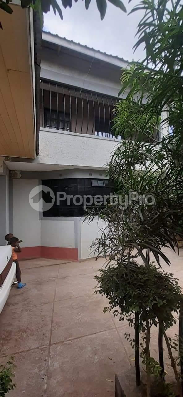 4 bedroom Bungalow Houses for sale Membley Ruiru - 6