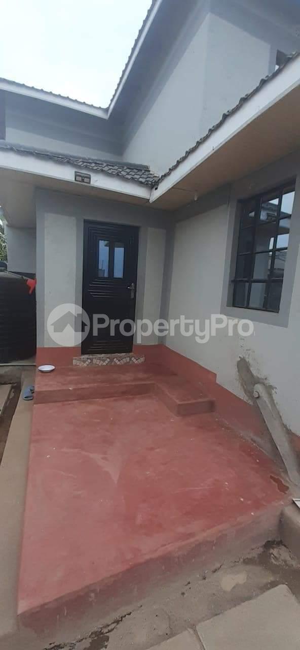 4 bedroom Bungalow Houses for sale Membley Ruiru - 13