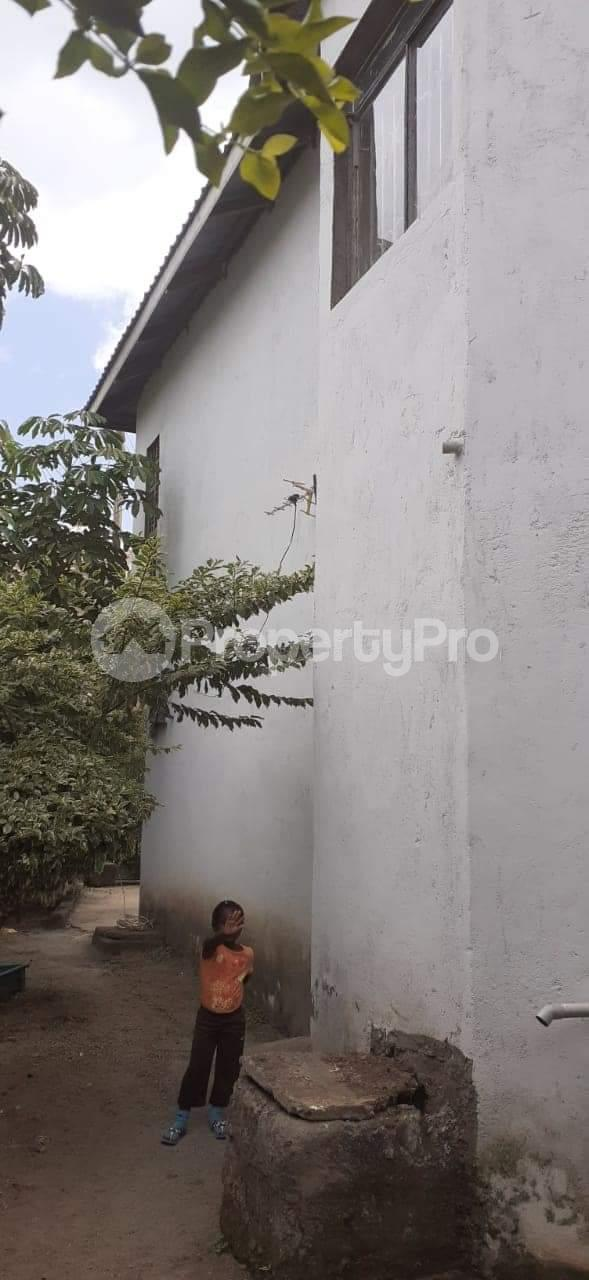 4 bedroom Bungalow Houses for sale Membley Ruiru - 9
