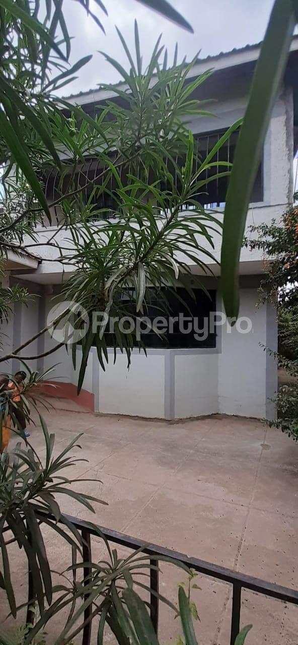 4 bedroom Bungalow Houses for sale Membley Ruiru - 2