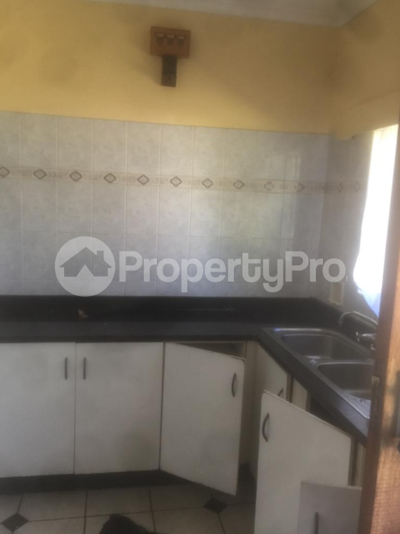 4 bedroom Houses for rent Borrowdale Brooke Harare North Harare - 2