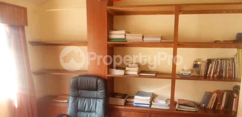 4 bedroom Houses for rent Mandara Harare East Harare - 3