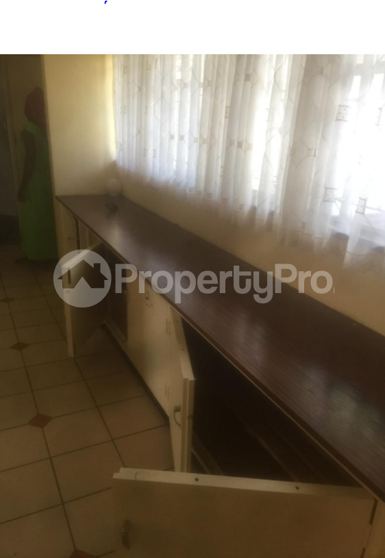 2 bedroom Houses for rent Harare CBD Harare - 4