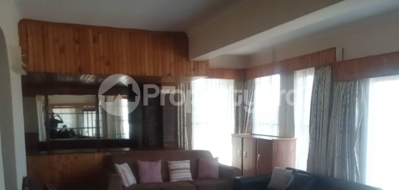 4 bedroom Houses for rent Mandara Harare East Harare - 1