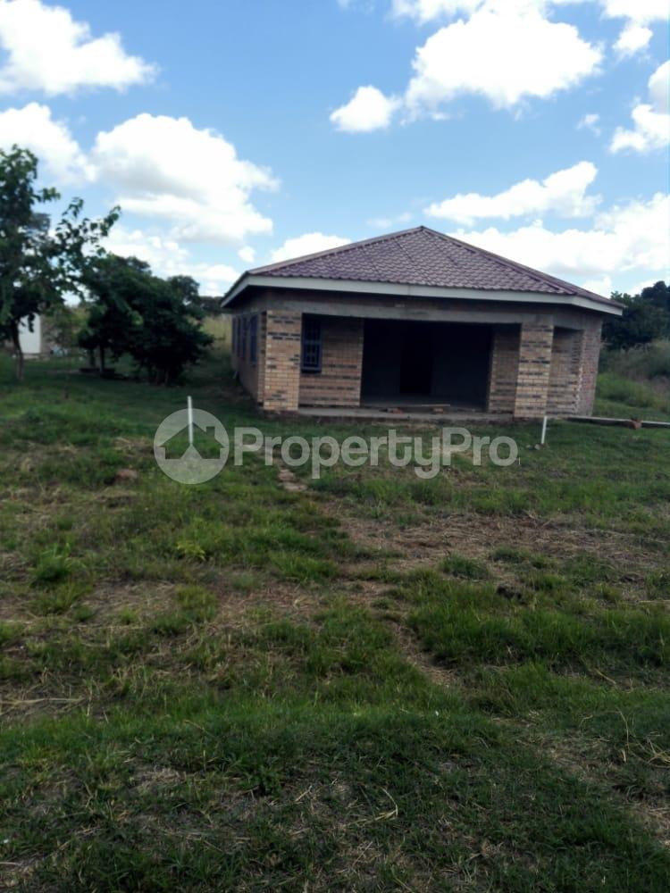 Stands & Residential land Land for sale Harare West Harare - 0