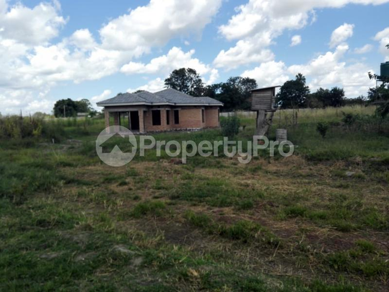 Stands & Residential land Land for sale Harare West Harare - 2