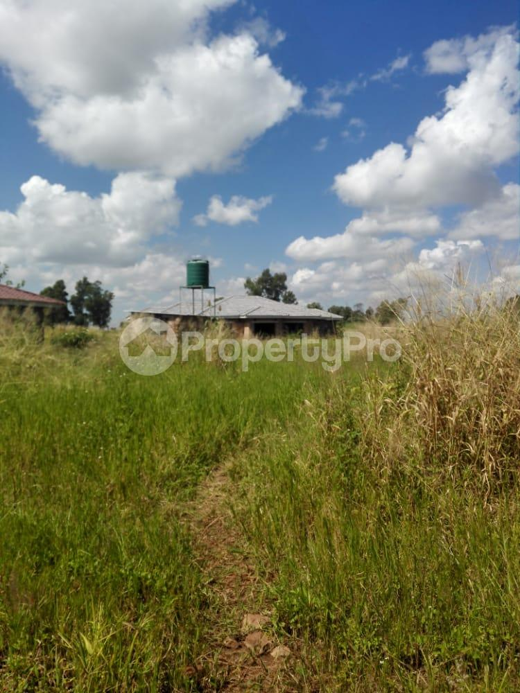 Stands & Residential land Land for sale Harare West Harare - 1