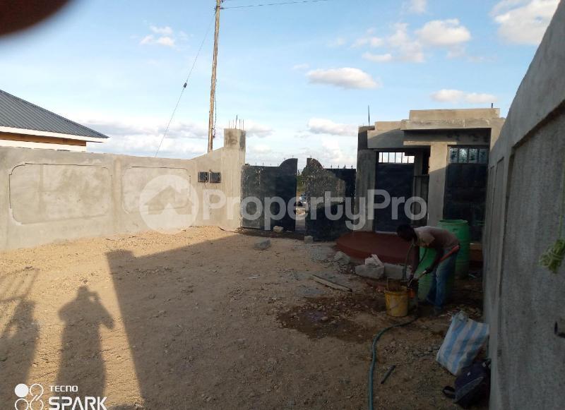 3 bedroom Houses for sale Yukos, Kitengela, Kajiado Kitengela Kajiado - 15
