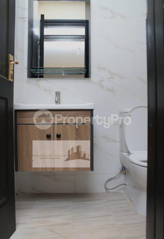 3 bedroom Flat&Apartment for sale Cedar Road Kikuyu, Kinoo, Kinoo Kinoo Kinoo - 11