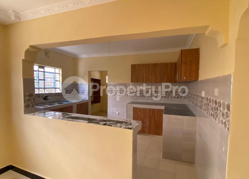 3 bedroom Houses for sale Yukos, Kitengela, Kajiado Kitengela Kajiado - 18