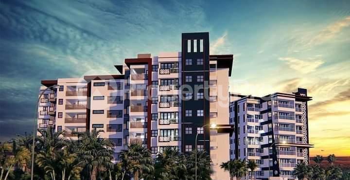 4 bedroom Flat&Apartment for sale Kilifi, Kikambala Kikambala Kilifi - 2
