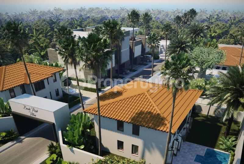 3 bedroom Houses for sale Ke Kilifi County, Kikambala, Kilifi Kikambala Kilifi - 2