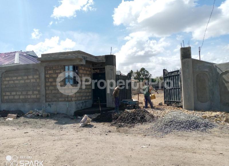 3 bedroom Houses for sale Yukos, Kitengela, Kajiado Kitengela Kajiado - 5