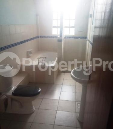 4 bedroom Flat&Apartment for rent Karen Nairobi - 2