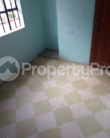 3 bedroom Flat&Apartment for rent Karen Nairobi - 3