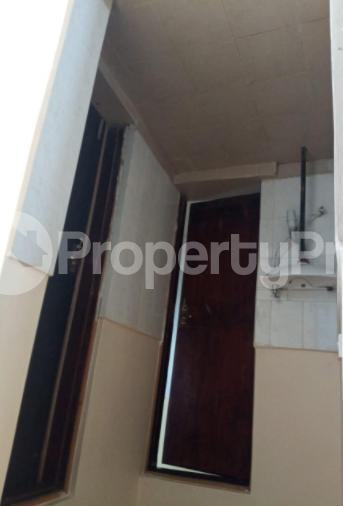 3 bedroom Flat&Apartment for rent Karen Nairobi - 0