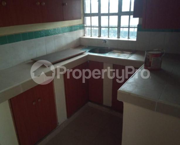 3 bedroom Flat&Apartment for rent Karen Nairobi - 2