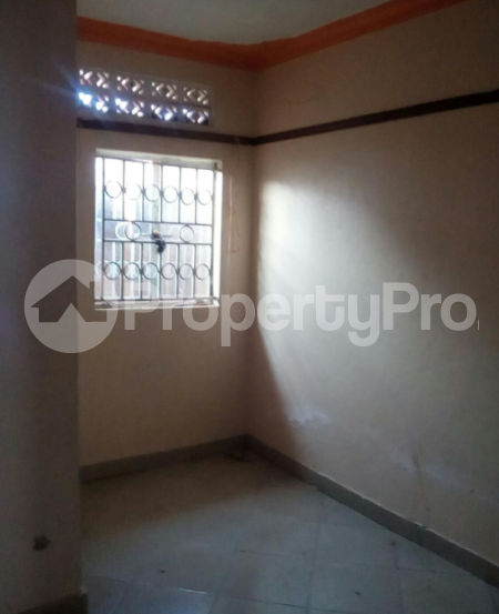 1 bedroom mini flat  Apartment for rent Kasanda Central - 1