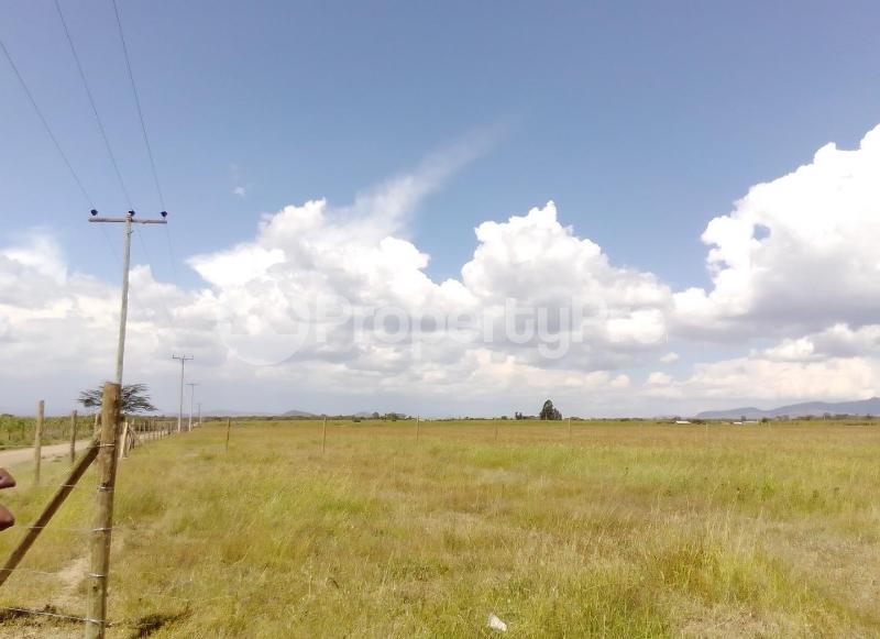 Land for sale Elementaita Nakuru County, Nakuru Town, Nakuru Nakuru Town Nakuru - 9