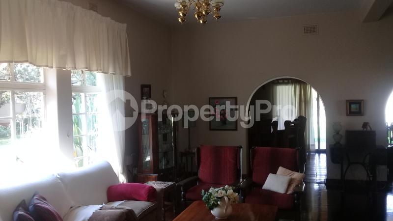 5 bedroom Houses for sale Kumalo Bulawayo East Bulawayo - 17