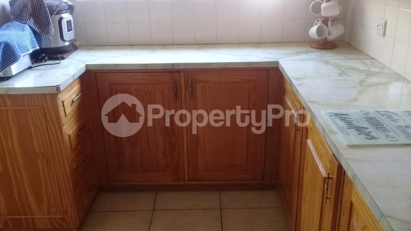 5 bedroom Houses for sale Kumalo Bulawayo East Bulawayo - 31