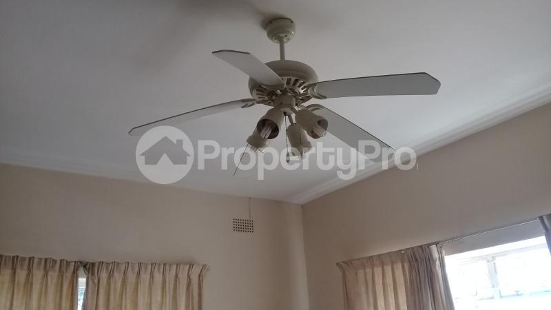 5 bedroom Houses for sale Kumalo Bulawayo East Bulawayo - 4