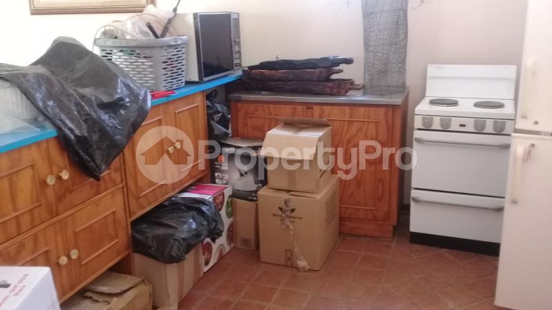 5 bedroom Houses for sale Kumalo Bulawayo East Bulawayo - 55