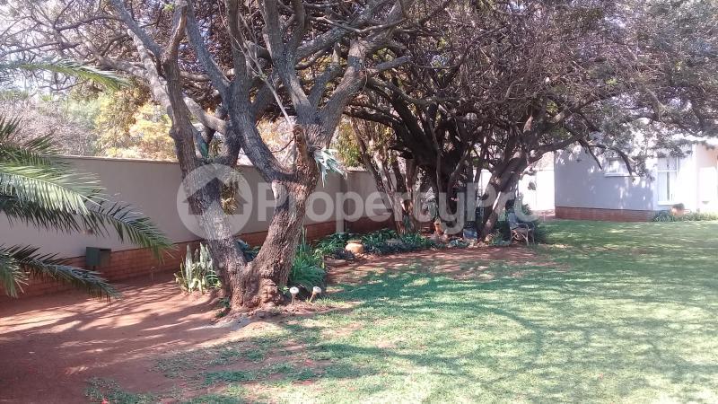 5 bedroom Houses for sale Kumalo Bulawayo East Bulawayo - 40