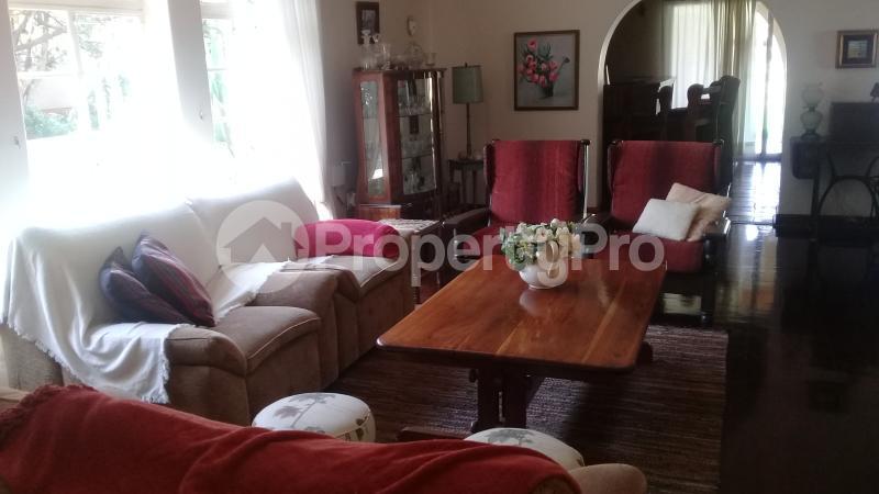 5 bedroom Houses for sale Kumalo Bulawayo East Bulawayo - 16