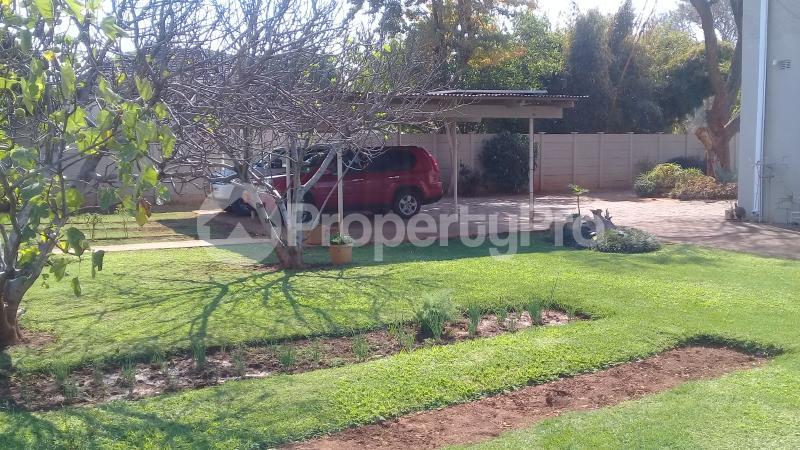 5 bedroom Houses for sale Kumalo Bulawayo East Bulawayo - 61
