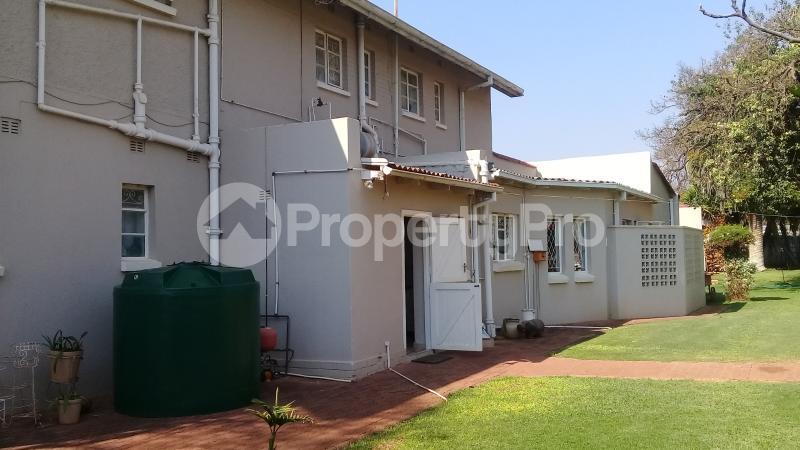 5 bedroom Houses for sale Kumalo Bulawayo East Bulawayo - 68