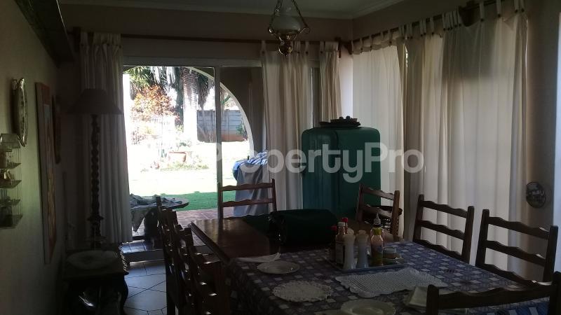5 bedroom Houses for sale Kumalo Bulawayo East Bulawayo - 27