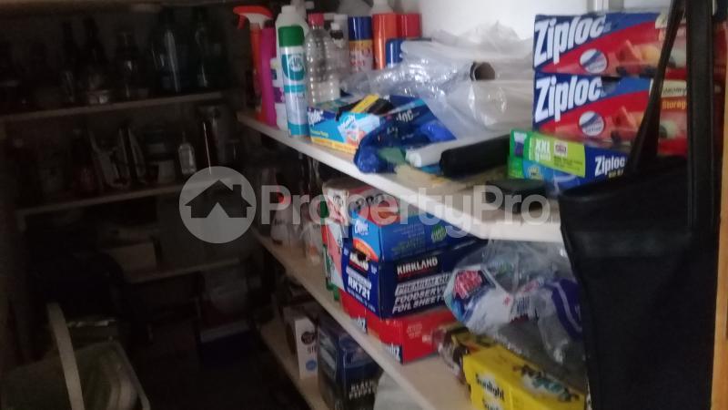 5 bedroom Houses for sale Kumalo Bulawayo East Bulawayo - 32