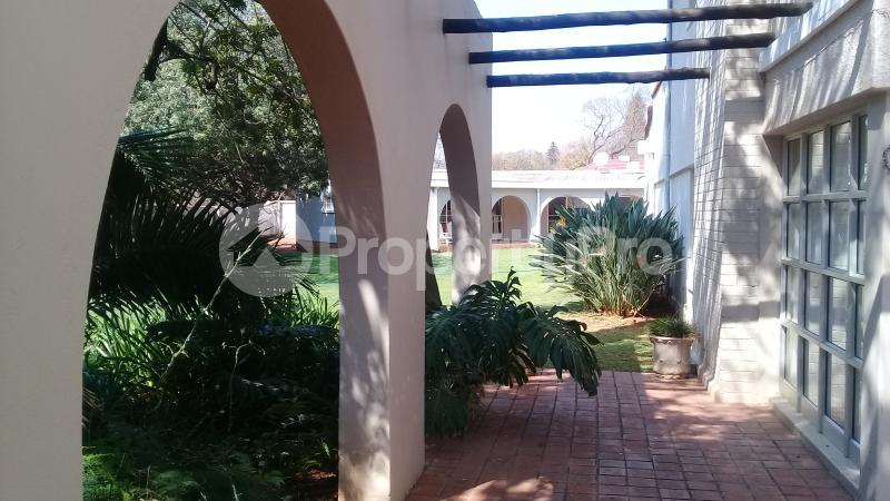 5 bedroom Houses for sale Kumalo Bulawayo East Bulawayo - 0