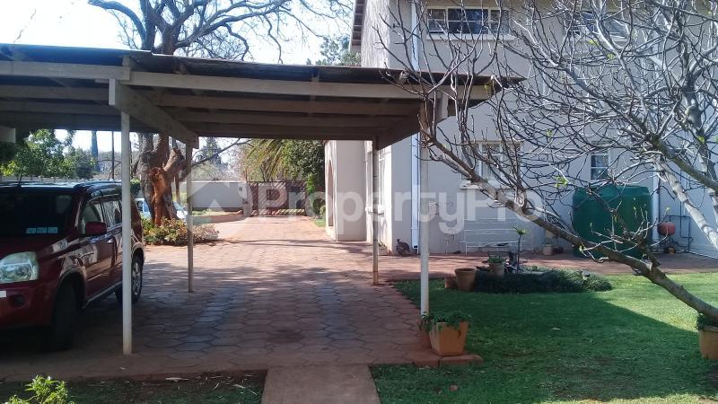 5 bedroom Houses for sale Kumalo Bulawayo East Bulawayo - 66