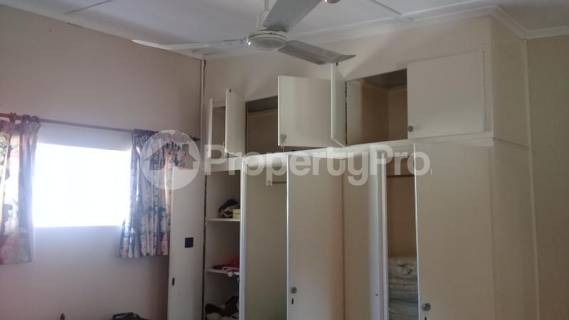 5 bedroom Houses for sale Kumalo Bulawayo East Bulawayo - 49