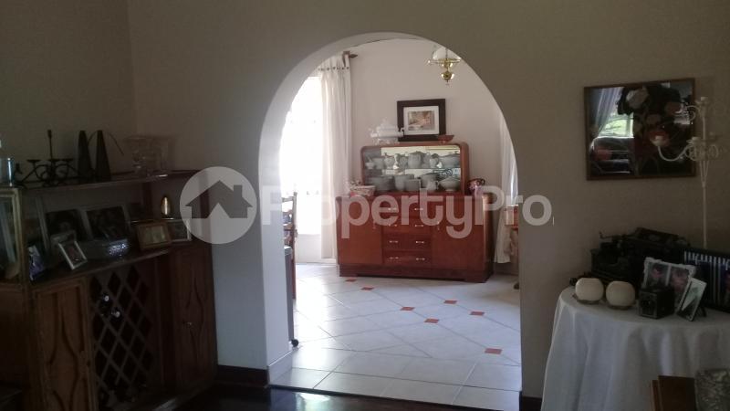 5 bedroom Houses for sale Kumalo Bulawayo East Bulawayo - 18
