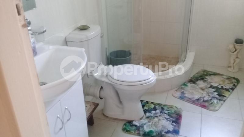 5 bedroom Houses for sale Kumalo Bulawayo East Bulawayo - 3