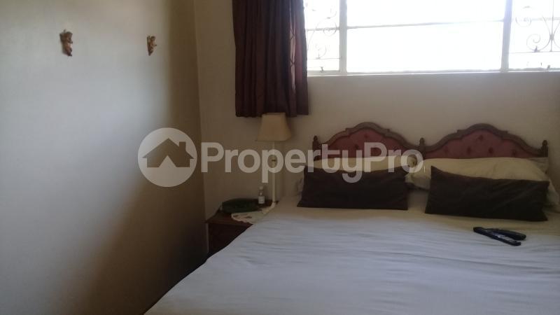 5 bedroom Houses for sale Kumalo Bulawayo East Bulawayo - 13