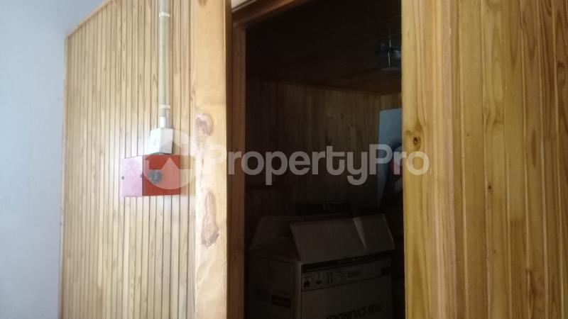 5 bedroom Houses for sale Kumalo Bulawayo East Bulawayo - 54