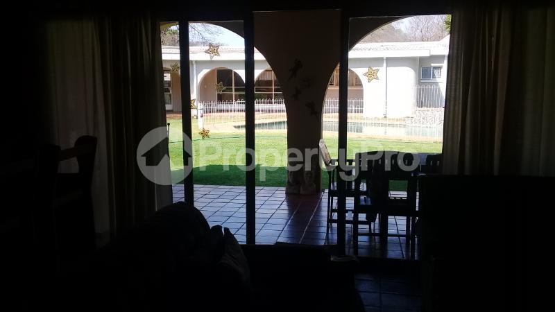 5 bedroom Houses for sale Kumalo Bulawayo East Bulawayo - 20