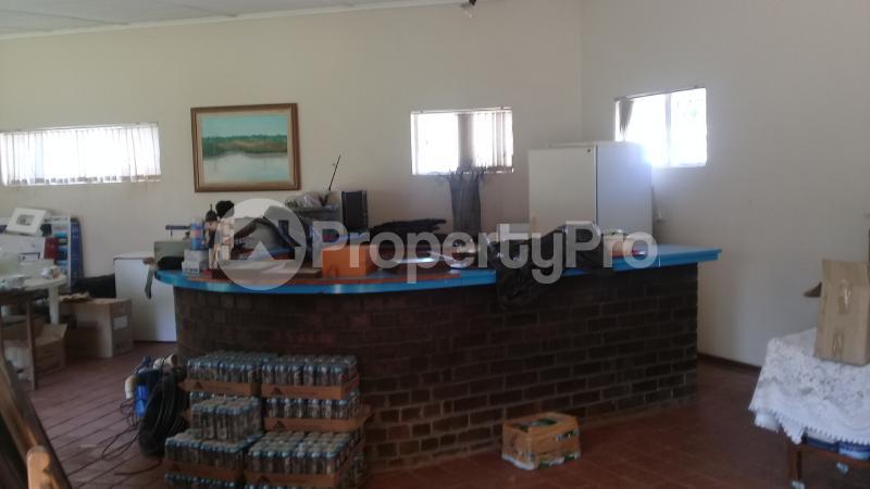 5 bedroom Houses for sale Kumalo Bulawayo East Bulawayo - 48