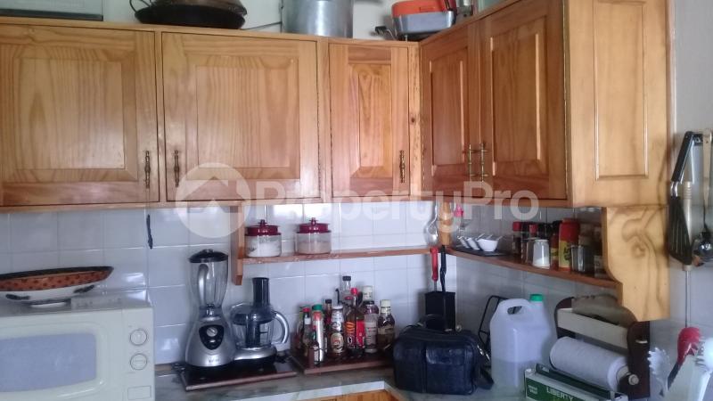 5 bedroom Houses for sale Kumalo Bulawayo East Bulawayo - 30
